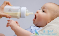 泰国试管婴儿过程中取卵很少的原因有哪些?