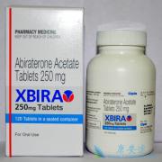 癌症患者使用阿比特龙治疗推荐与泼尼松联用