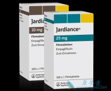 SGLT-2抑制剂恩格列净是治疗糖尿病的有效药物吗