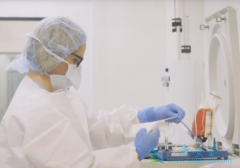 CAR-T细胞疗法未来的发展前景如何?CAR-T细胞疗法的治疗前景?