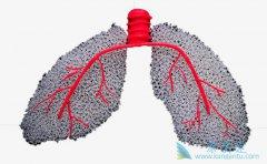 肺癌新药尼达尼布能有效延长患者肺纤维化生存期吗?