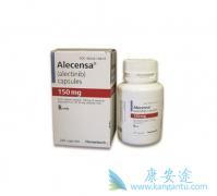 新一代ALK抑制剂艾乐替尼对比克唑替尼治疗肺癌的效果怎么样