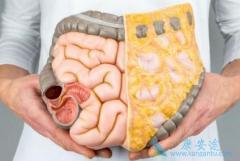 前处理会影响瑞格菲尼/拜万戈治疗转移性结直肠癌患者的生存期