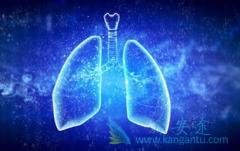 肺癌药物易瑞沙(Iressa)/吉非替尼疗效与什么有关