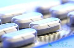 恩替卡韦(ETV)对青少年乙肝患者的用药剂量是多少?