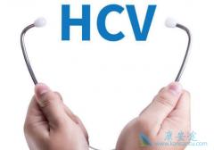 服用抗丙型肝炎病毒药物吉三代丙肝能治愈吗?