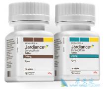 恩格列净所代表的SGLT-2抑制剂治疗糖尿病有什么优点?