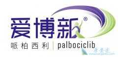 帕博西尼(palbociclib)在临床应用阻力是价格