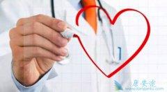 注意护理心脏支架手术后寿命和正常人一样