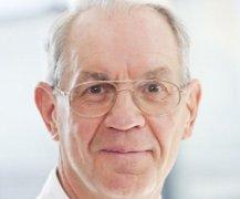 德国神经外科专家 弗赖堡大学医院神经外科专家
