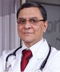 印度乙肝TAF医疗