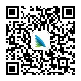 康安途微信公众号
