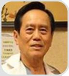 赴美生子医生黄俊博