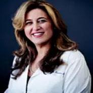美国专家Carolyn Alexander