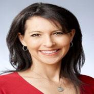 Alison C. Peck, MD, FACOG