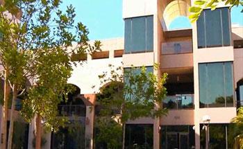 美国HRC生殖中心