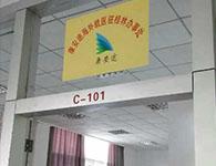 桂林去印度治疗丙肝