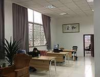 桂林医疗旅行