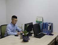 重庆跨境医疗