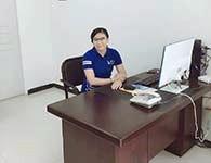 阜阳跨境医疗