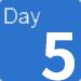 丙肝治疗第五天行程