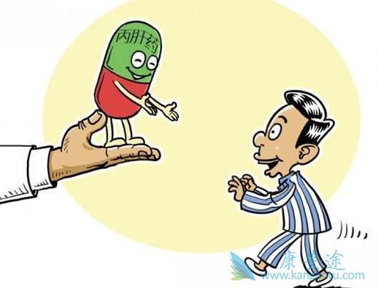 丙肝能治吗_服用吉三代前要到治疗丙肝医院做哪些检查?