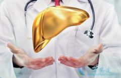 乙型肝炎怎么治疗?用TAF能治好吗?