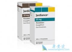恩格列净(Jardiance)并不会增加糖尿病患者的骨折风险