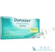 慢性丙肝怎么治疗_慢性鼻窦炎新药Dupixent的治疗效果怎么样?【康安途海外医疗】