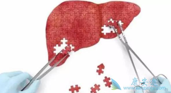 乙肝传染途径和预防_丙肝传播途径及预防措施【康安途海外医疗】
