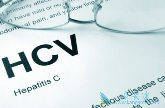 慢性丙肝怎么治疗_血液是丙肝传染方式吗?得了丙肝怎么治疗?【康安途海外医疗】