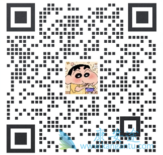 https://www.kangantu.com/tumour/75122.html