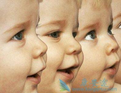 42岁的杨采妮居然生了对双胞胎,好孕的秘密是。。。
