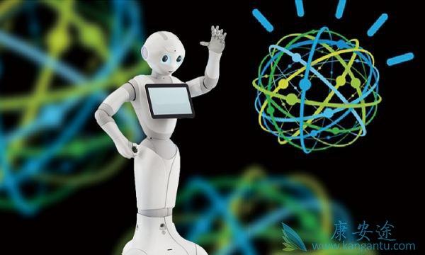 人工智能IBM Watson真的是好医生吗?听听用过的人怎么说