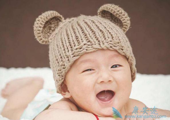 泰国试管婴儿生男生女是由什么因素决定的?