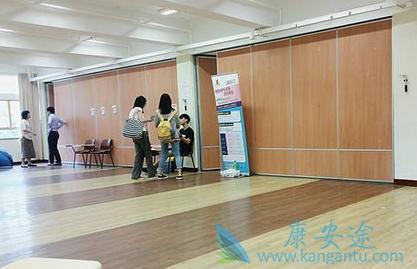 去香港接种HPV需要提前做哪些准备工作?