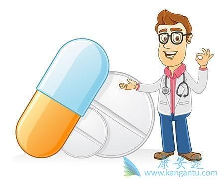 甲肝乙肝丙肝哪个严重?