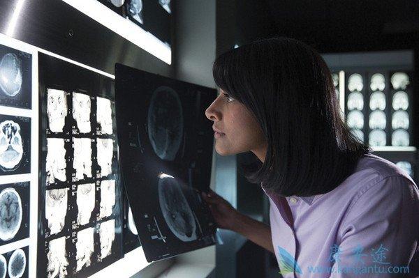 六年过去了,IBM Watson给医院和患者带来了什么样的影响?
