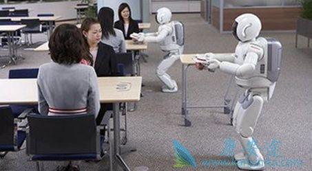 IBM沃森在医疗人工智能上的应用,其实是句笑话?