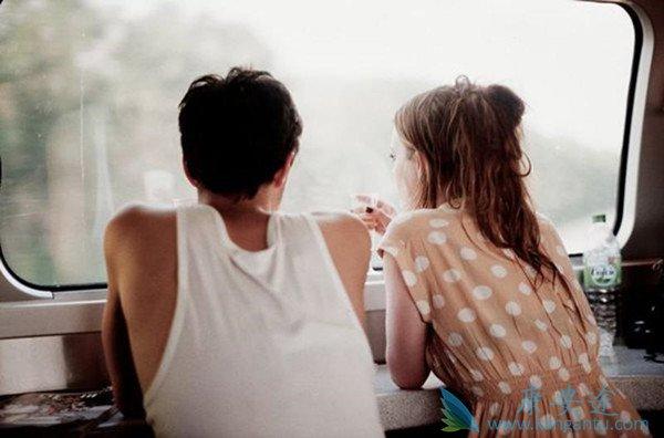没有性生活或只有一位性爱对象,仍有感染HPV病毒的危险