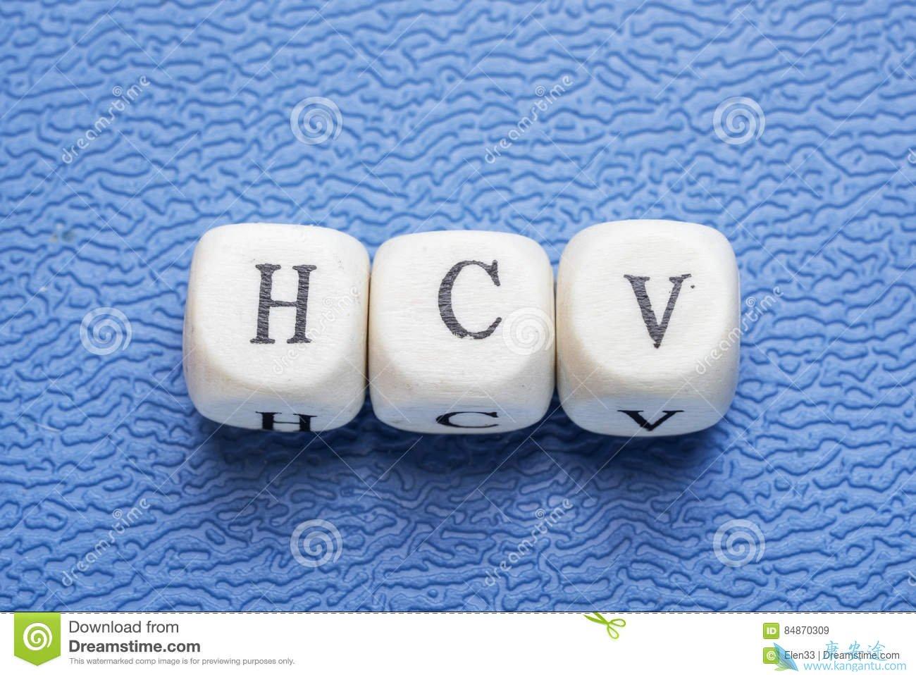 慢性丙肝的治疗方法