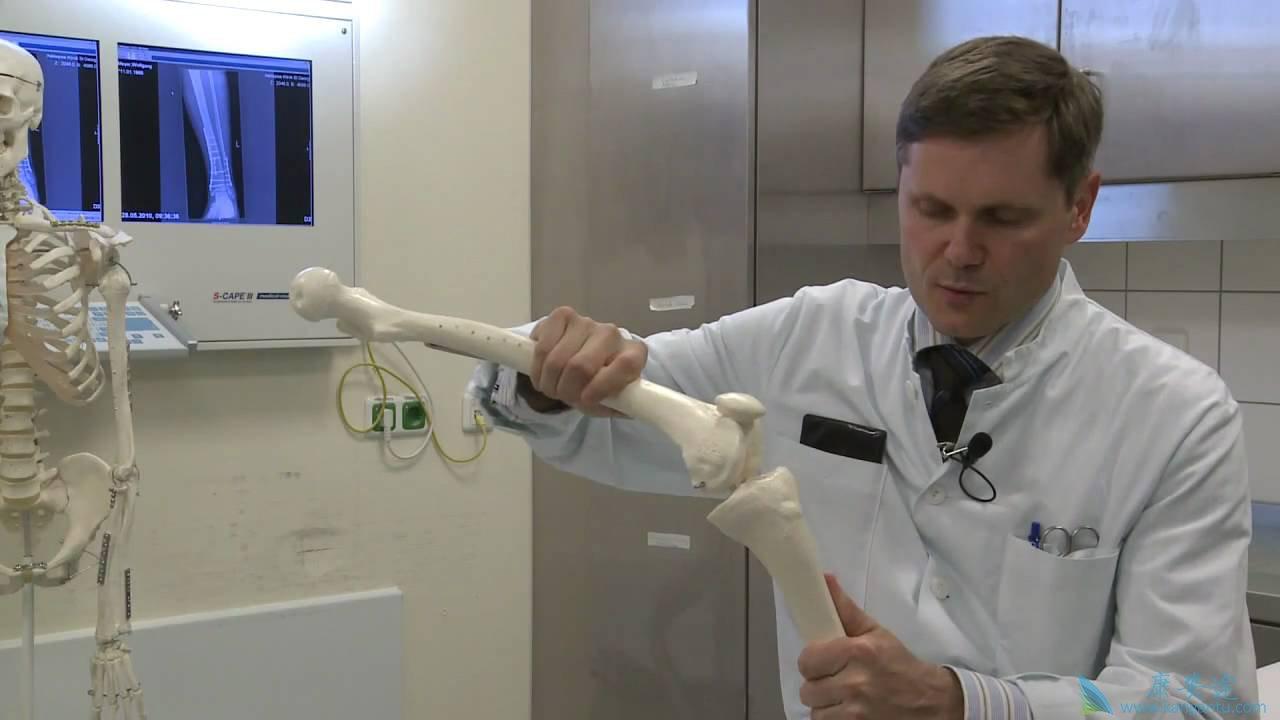 Prof. Dr. Karl-Heinz Frosch