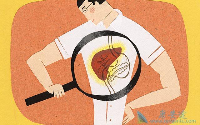 丙肝干扰素治疗