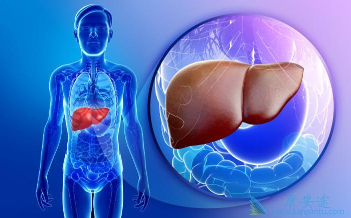 丙肝治疗副作用